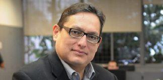 José Vicente Haro