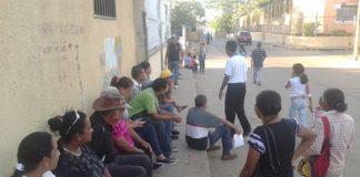 zaraza guárico mercado a cielo abierto