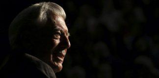 Vargas Llosa