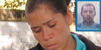 Joven asesinado en Aragua