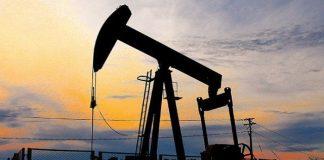 Petróleo venezolano