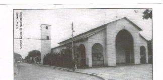 Las Mercedes del Llano