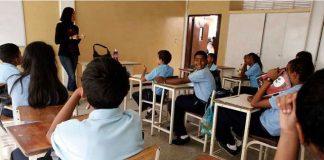 incentivo de escolaridad