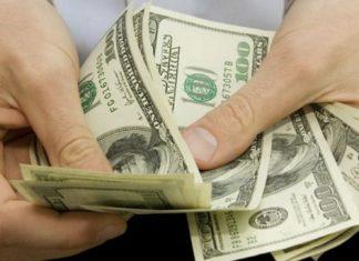 Dólar oficial y paralelo