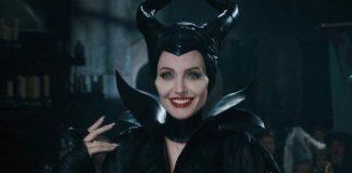 """""""Maléfica"""" acumula 66,2 millones desde su estreno hace dos semanas."""
