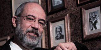 José Alberto Naranjo