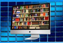 Descargar libros online