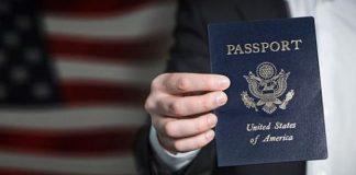 Visas de estudiantes