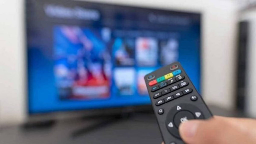 Abren procesos administrativos contra dos operadoras de tv por suscripción