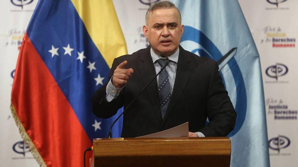 Cayó alta funcionaria involucrada en red de corrupción de Pdvsa Gas Comunal.