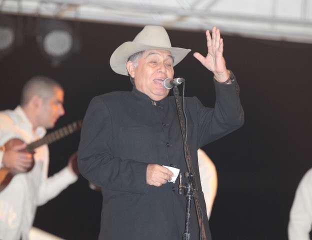 José Alí Moleiro