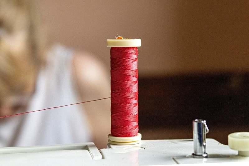 hilo rojo - los tubazos del domingo
