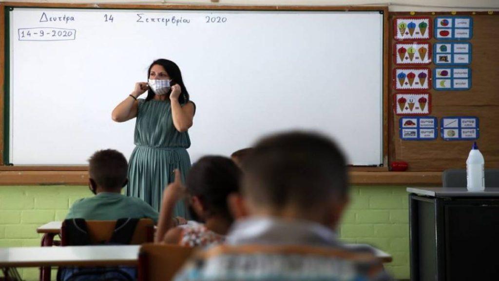 Educadores insisten en que no hay condiciones para volver a las aulas