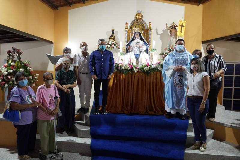 Santa Cruz de Aragua