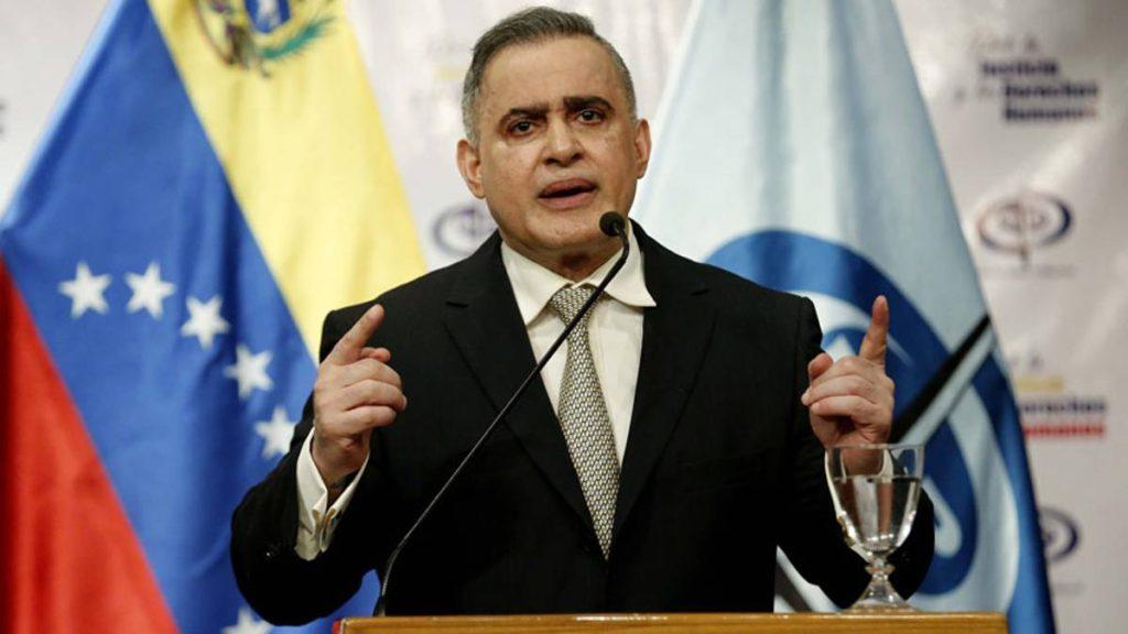 Dictan orden de aprehensión contra el presidente de Gas Comunal