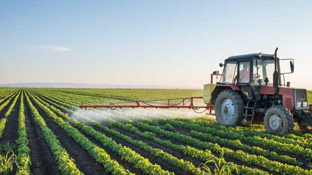 Alertan que falta de diésel pone en riesgo el sistema agroalimentario