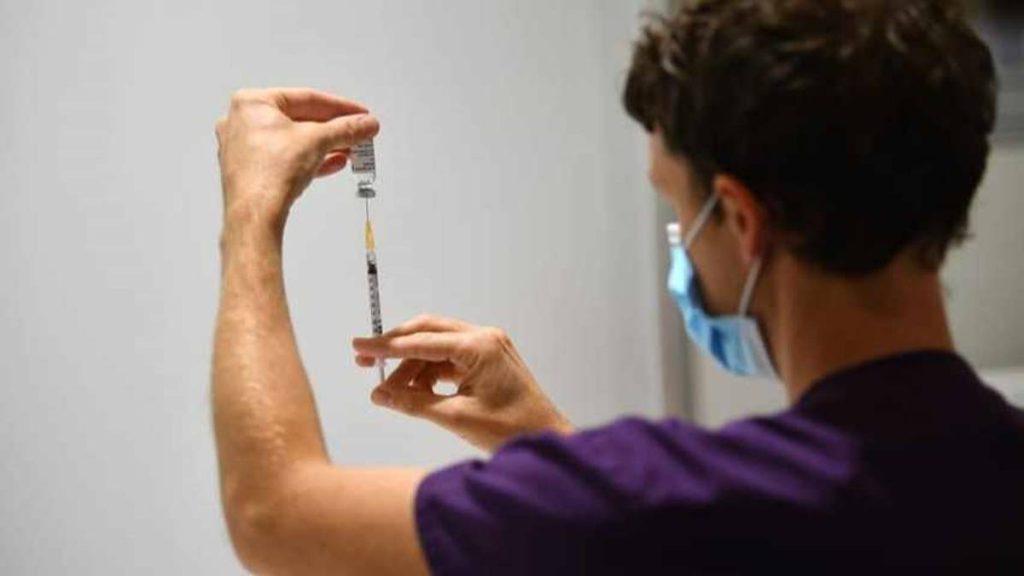 Brasil anuncia su primera vacuna propia