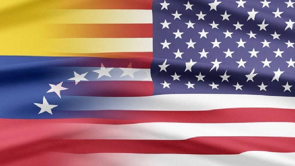 Venezuela y EEUU fuerzan a suspender reunión en la OMC