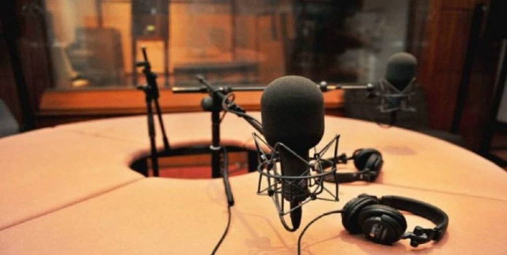 TSJ ordenó suspender programación de Radio Rumbos