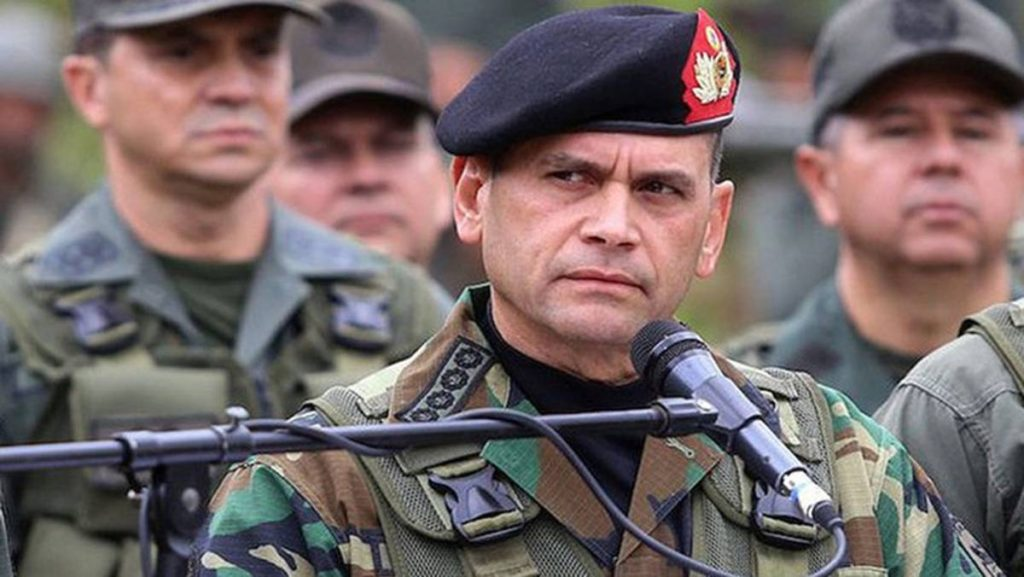 Ceofanb confirmó muerte de 8 militares durante enfrentamientos en Apure