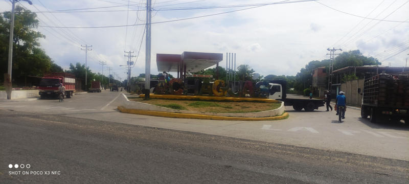 Achaguas
